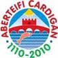aberteifi2010_logo