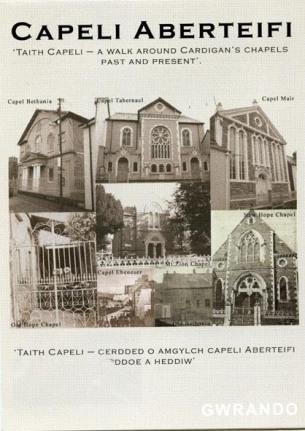 Capeli_Brochure_Scan