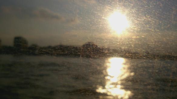 watersketch1